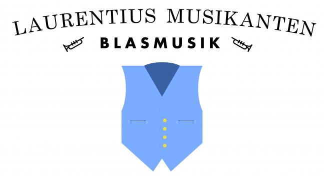 Blasmusik aus Würzburg